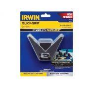 Acessório Angular para Grampo Rápido Quick-Grip 2006025 Irwin