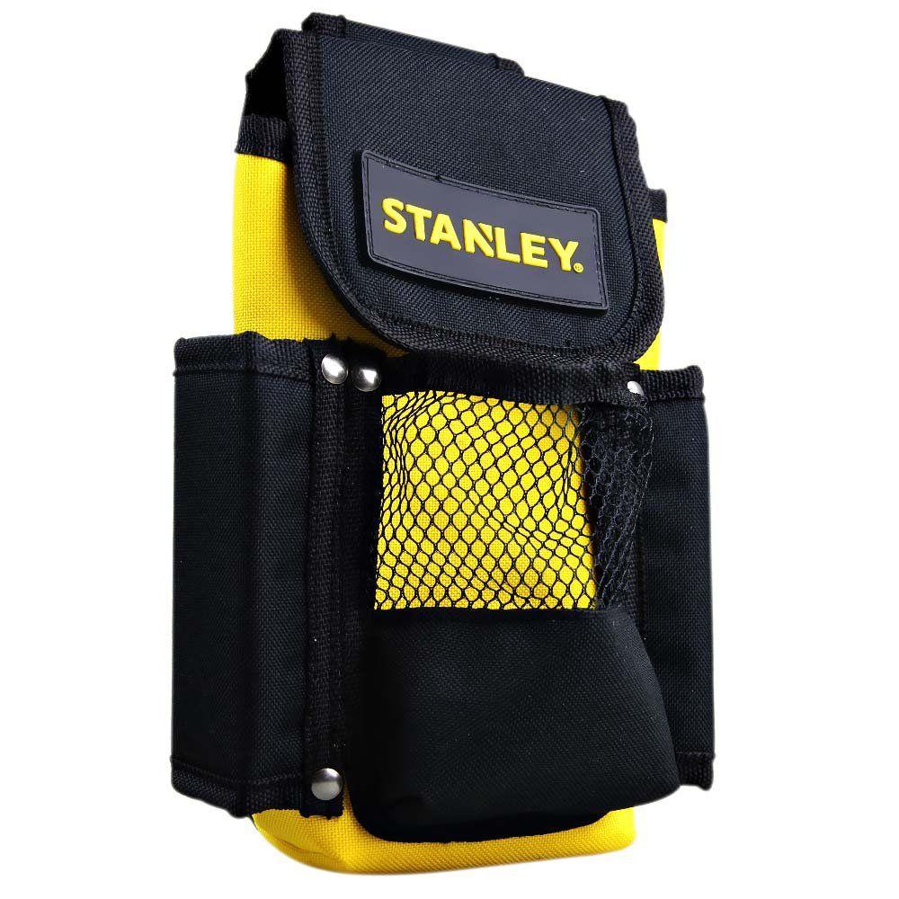 Bolsa de Ferramentas Cintura 24cm STST509104 Stanley