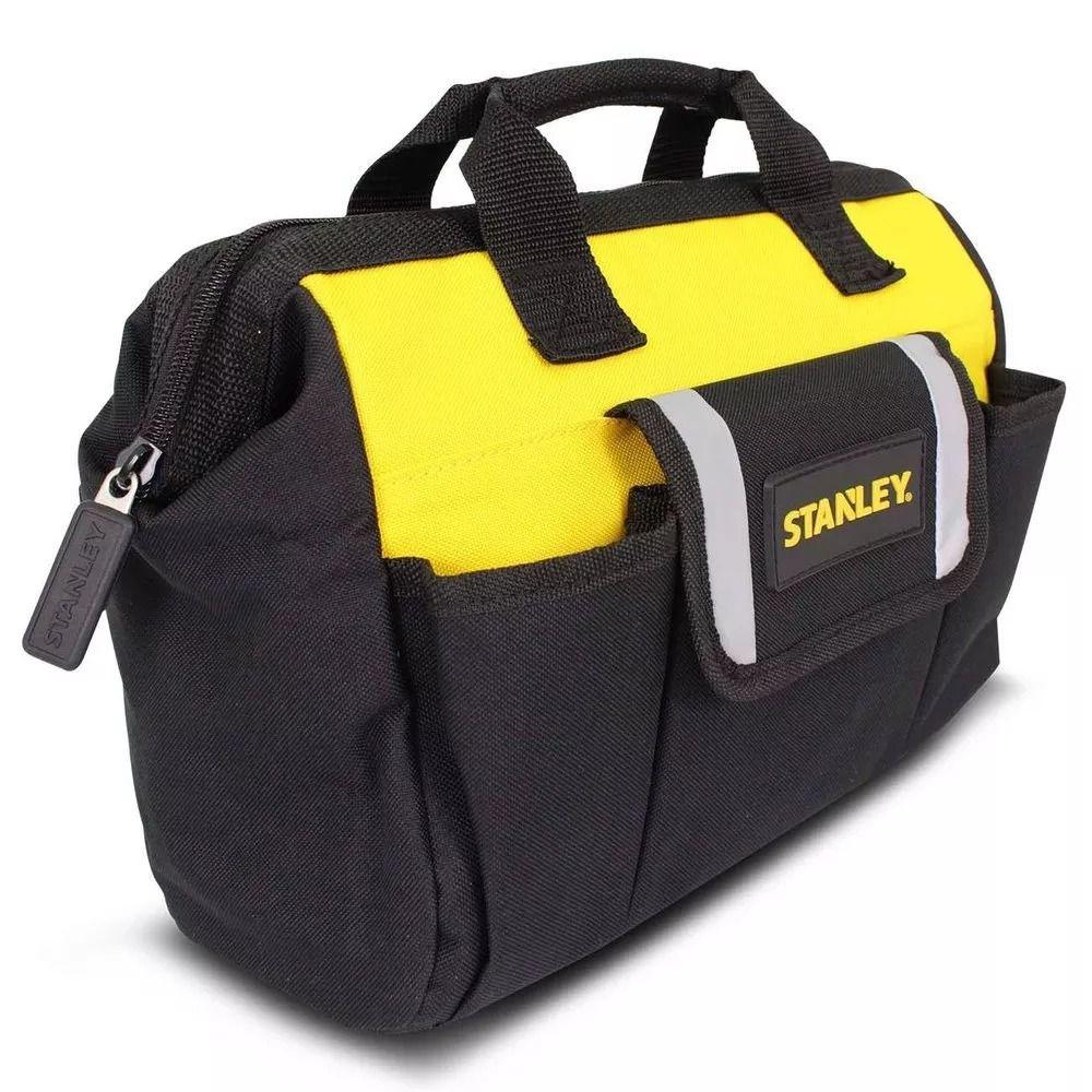 "Bolsa para Ferramentas 12"" STST512114 Stanley"