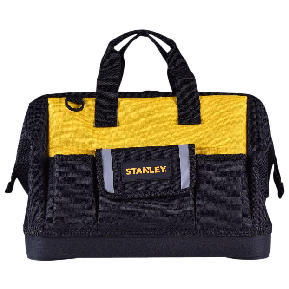 "Bolsa para Ferramentas 16"" STST516126 Stanley"