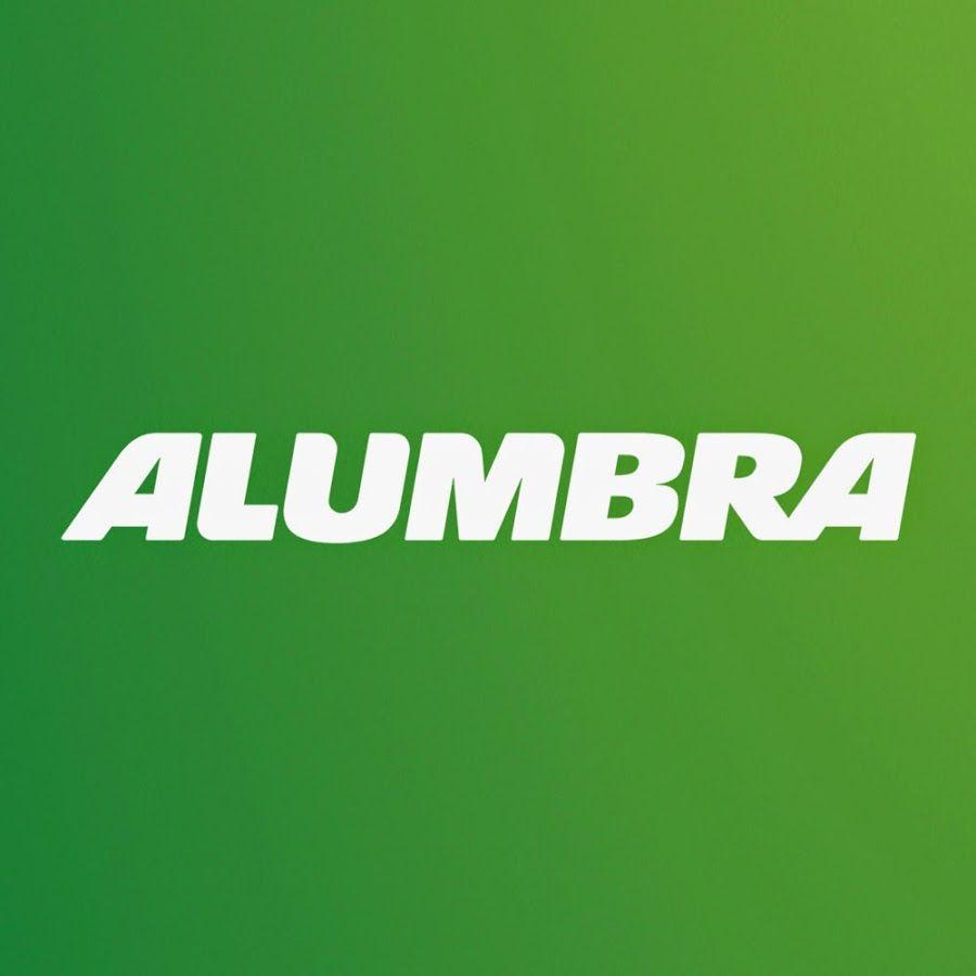 Lâmpada Fluorescente Espiral 127v 45W E27 Alumbra