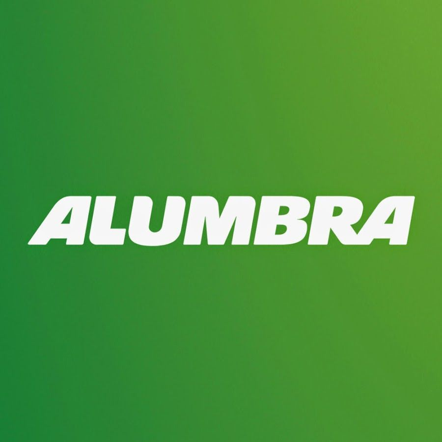 Lâmpada Fluorescente Espiral 53w 127v E27 Alumbra
