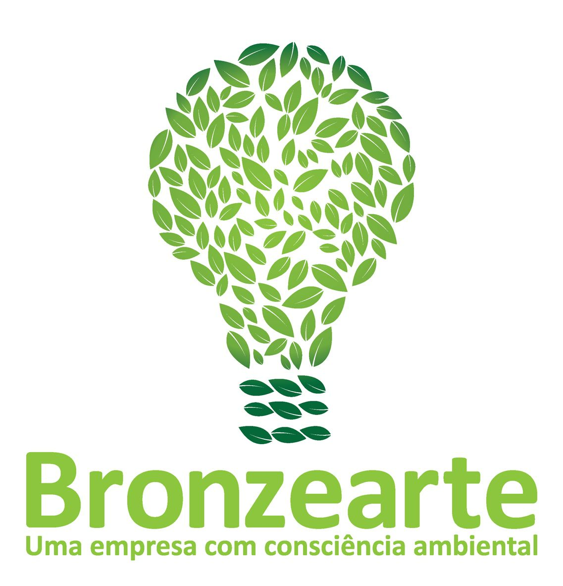 Lâmpada Led 20w Alta Potência Luz Fria E27 LLUM Bronzearte