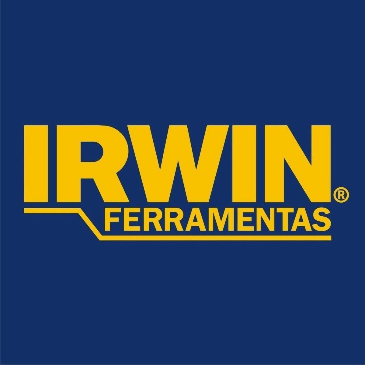 Mala de Ferramentas Compression 18 Pol. IW14081 Irwin