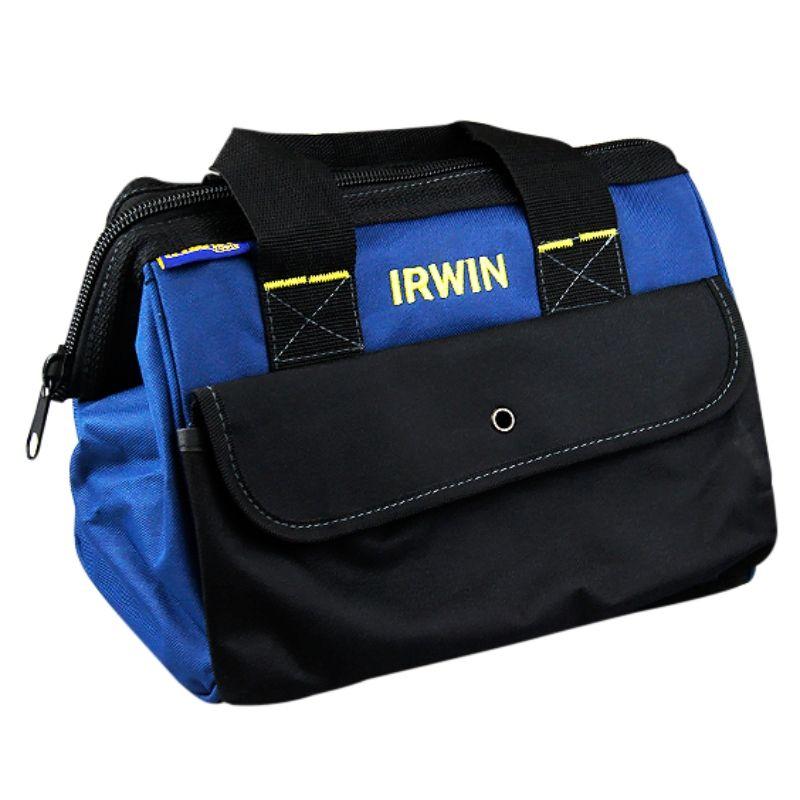 Mala para Ferramentas Standard 12 pol. 30cm 1870405 - IRWIN