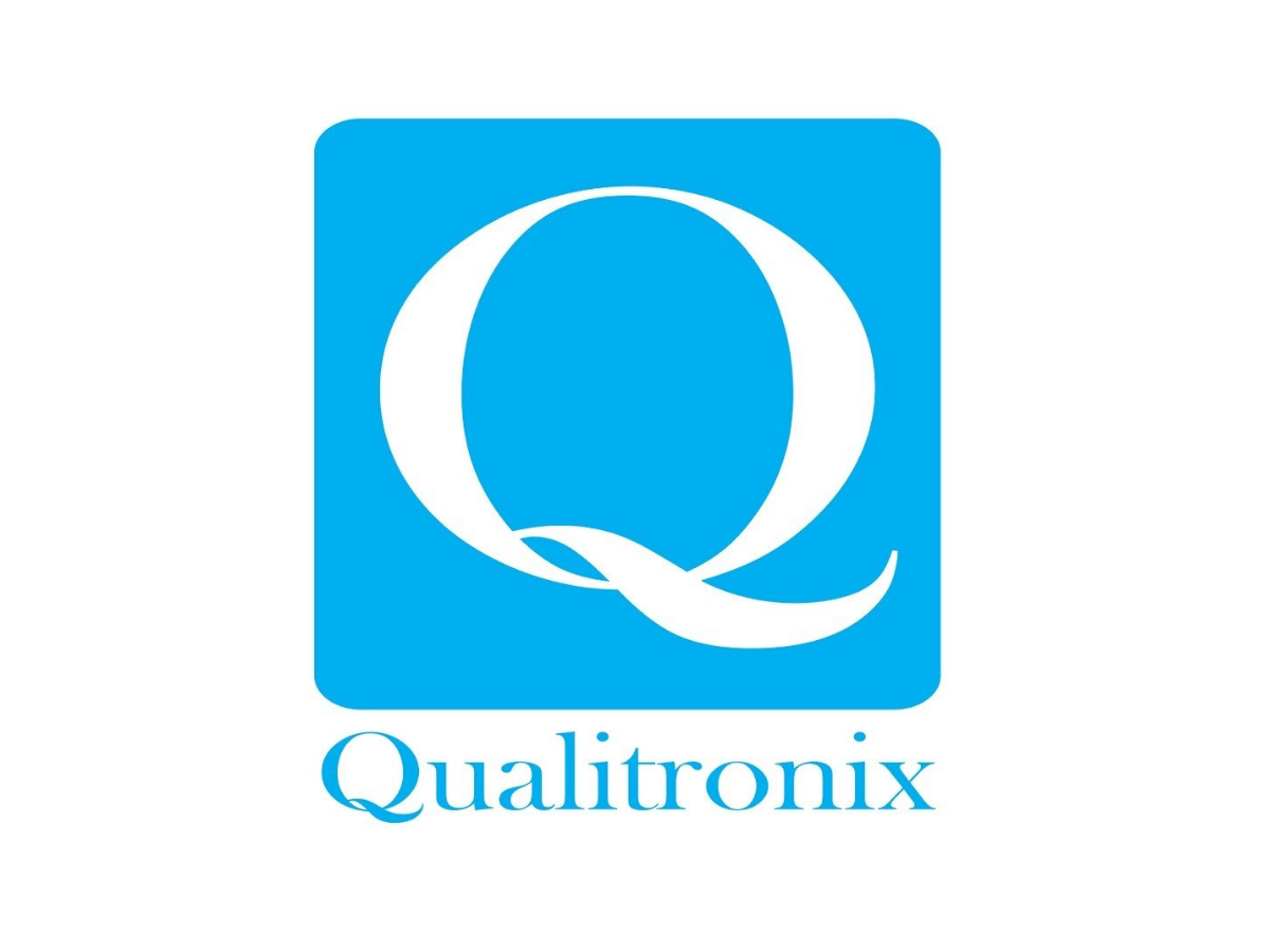 Relé Fotocélula Corujito Qr51 Qualitronix