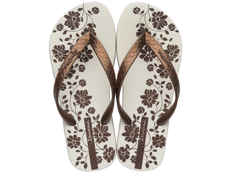 Chinelo Ipanema Clássica Happy Fem. 25279