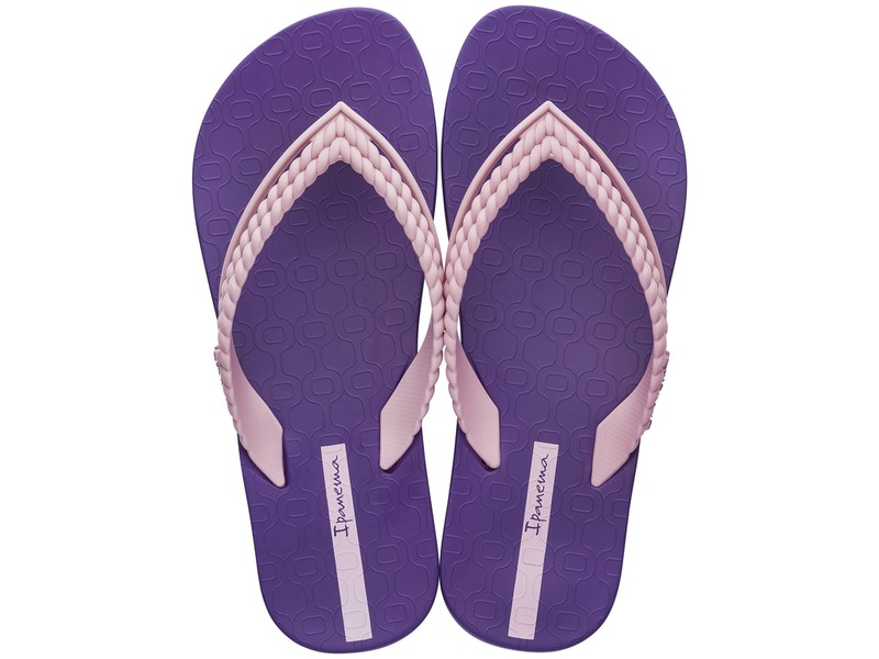 Chinelo Ipanema Love Fem. 26114