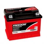 Bateria Estacionária Freedom 70Ah - DF1000