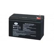 Bateria Selada GetPower VRLA (12V, 9Ah)