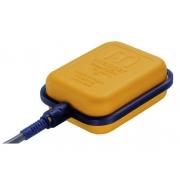 Bóia de Nível eletrônica Anauger Sensor (3,5m)