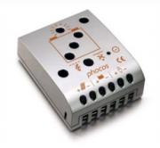 Controlador de Carga Phocos CML20, 20/20A 12/24V