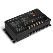 Controlador de Carga Sunenergy SR 10A 12/24V MPPT