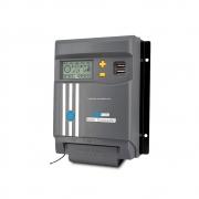 Controlador de Carga Sun Energy MPPT130D 12/24V (30A)