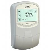 Controlador de Temperatura Tholz MMZ 1195N – P725