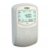 Controlador de Temperatura Tholz TSZ 1205N – P731