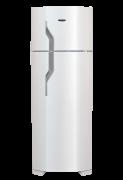 Geladeira para Energia Solar - Duplex 260 litros - 12 / 24V