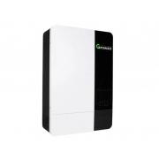 Inversor Off Grid Híbrido Growatt Senoidal 3500W (230V)