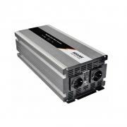 Inversor Off Grid Jay Energy 12Vcc/127Vca (6000W)