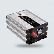 Inversor Off Grid Jay Energy 12Vcc/220Vca (150W)