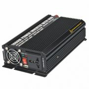 Inversor Off Grid Power Inverter 12Vcc/220Vca (1000W)