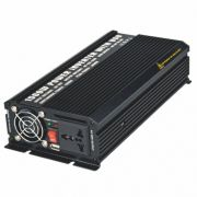 Inversor Off Grid Power Inverter 12Vcc/220Vca (1500W)
