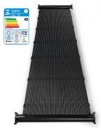 Coletor PPFlex 2  –Kit para piscinas de até 10M²