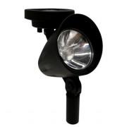 Luminária Solar Spot ABS Ecoforce