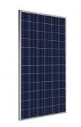 Painel Solar Fotovoltaico Amerisolar 340W