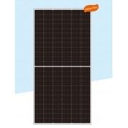 Painel Solar Fotovoltaico Dah Solar 400W