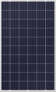 Painel Solar Fotovoltaico Era Solar 260W