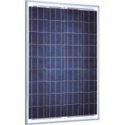 Painel Solar Fotovoltaico Komaes 10W