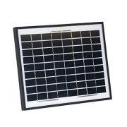 Painel Solar Fotovoltaico Komaes 5w
