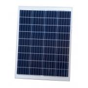 Painel Solar Fotovoltaico Komaes 85W