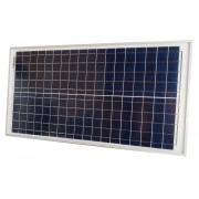 Painel Solar Fotovoltaico Sun Energy 30W