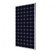 Painel Solar Fotovoltaico Sun Energy 385W Monocristalino