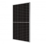 Painel Solar Fotovoltaico Sun Energy 440W Monocristalino