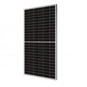 Painel Solar Fotovoltaico Sun Energy 450W Monocristalino