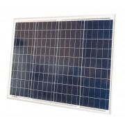 Painel Solar Fotovoltaico Sun Energy 50W