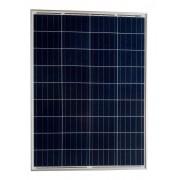 Painel Solar Fotovoltaico Sun Energy 90W
