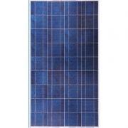 Painel Solar Fotovoltaico Yingli 150W