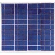Painel Solar Fotovoltaico Yingli 55W