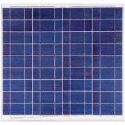 Painel Solar Fotovoltaico Yingli 60W