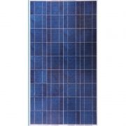 Painel Solar Fotovoltaico Yingli 95W