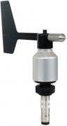 Wind Vane Compact TMR S22100 / S22100H - Ammonit