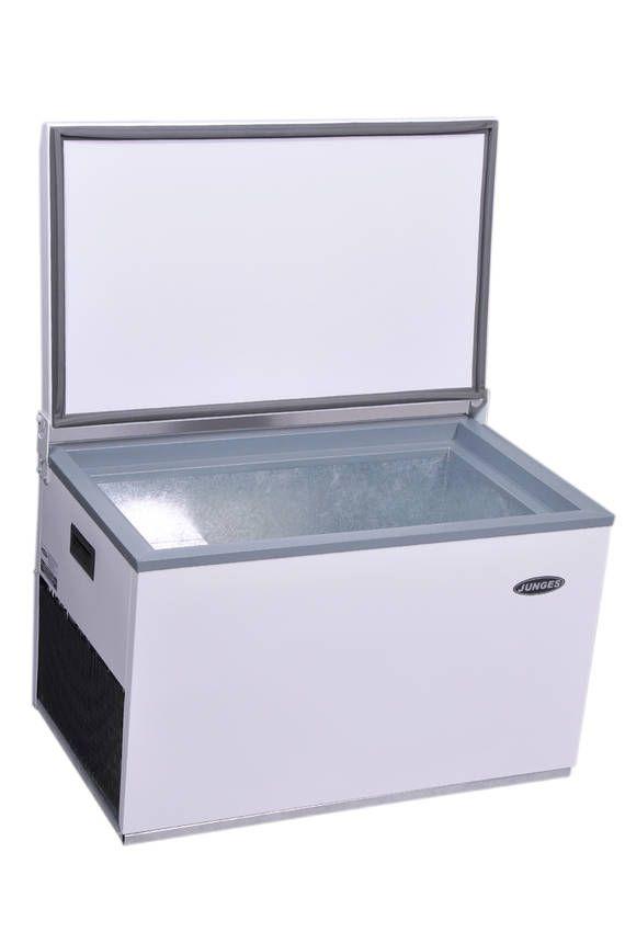 Freezer 70L CC 12V / 24V - Junges
