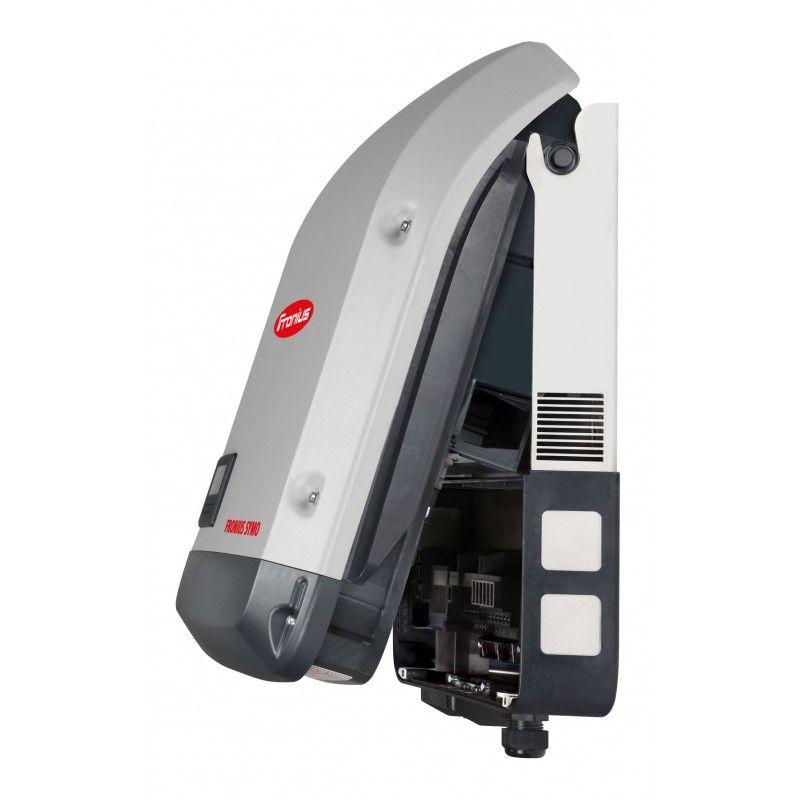 Inversor Fronius Primo 6.0-1 6KW Monofásico 220V