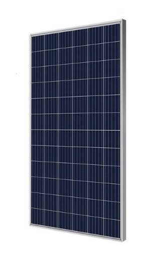 Kit Energia Solar com Inversor Híbrido Off Grid até 7200 Wh/Dia