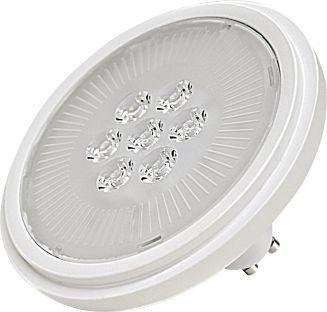Kit Iluminação LED Cabana