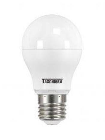 Lâmpada LED 5W TKL 400 6500K - Taschibra